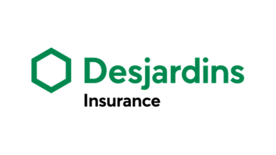 Find The Best Car Insurance Quotes in Canada (February, 2021)