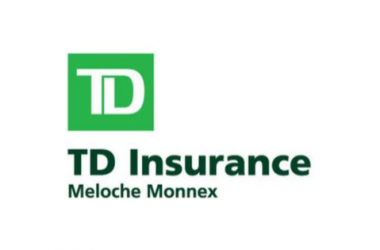 The Cheapest Option_ TD Insurance