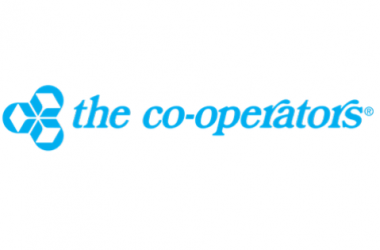 The Co-operators Insurance - log