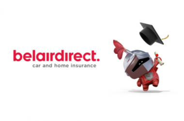 belairdirect Insurance