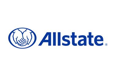 AllstateLo