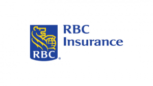 RBC Auto Insurance Review Featured Image
