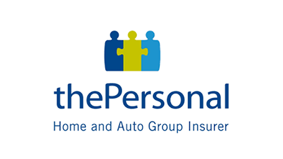 The Personal Car Insurance - A Detailed Review (2019)