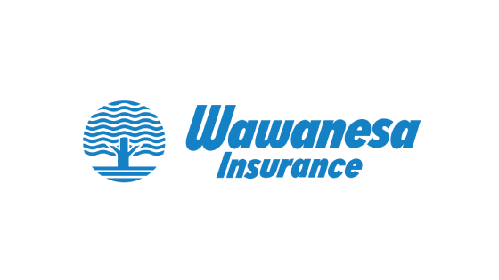 Wawanesa Insurance Review Featured Image